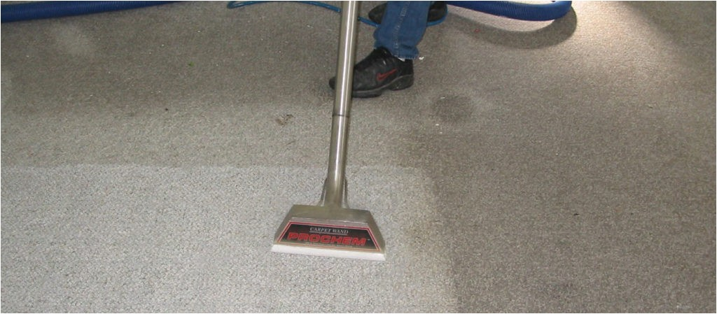 carpet cleaning services in amarillo texas