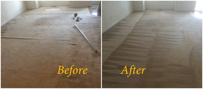 carpet stretching cleaning stafford va
