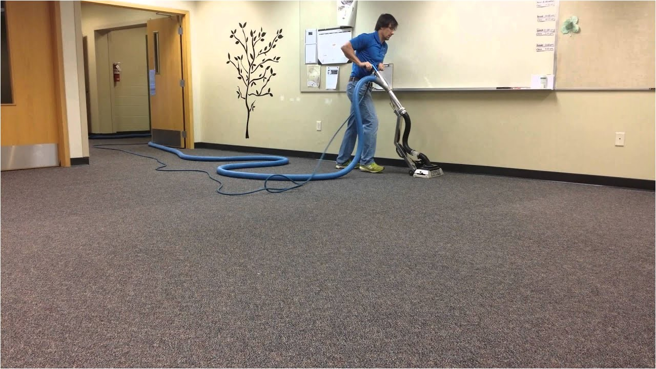 louie s cleaning and disaster restoration commercial carpet cleaning