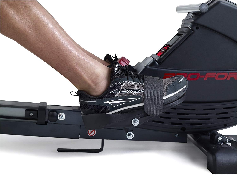 best proform rowing machine proform 440r rower review