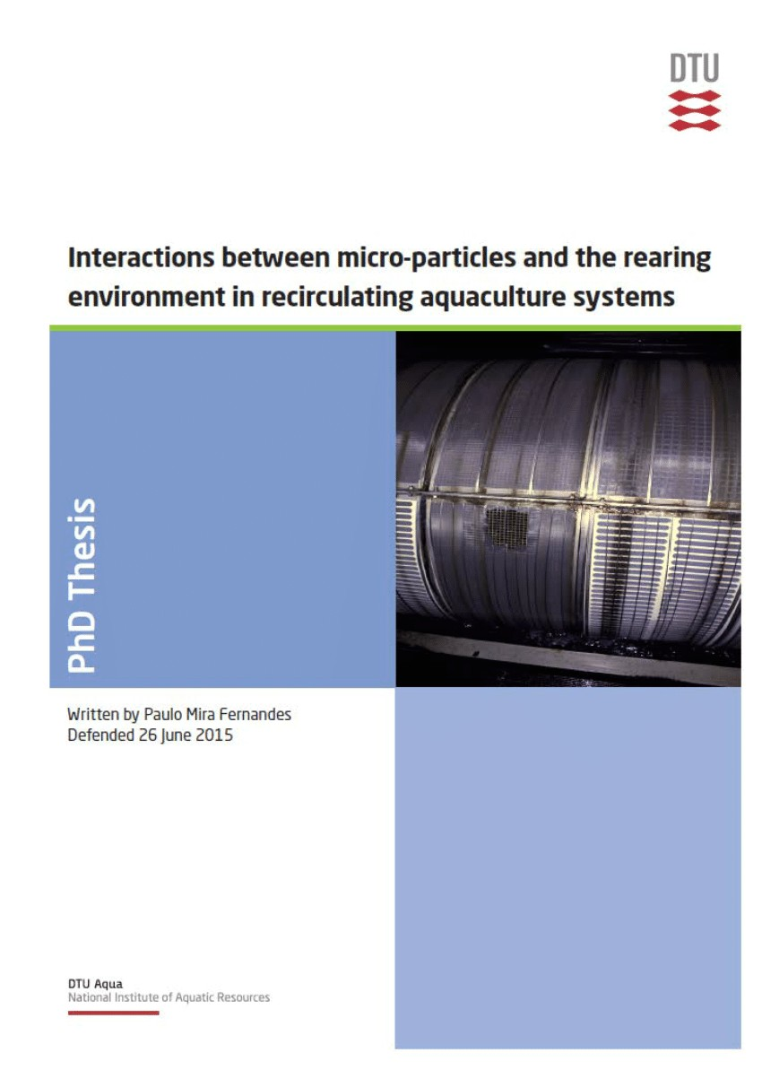 pdf design and performance of a water recirculation system for high density culture of african catfish clarias gariepinus burchell 1822