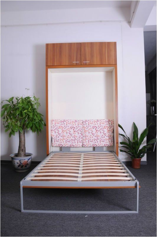 ikea twin bed