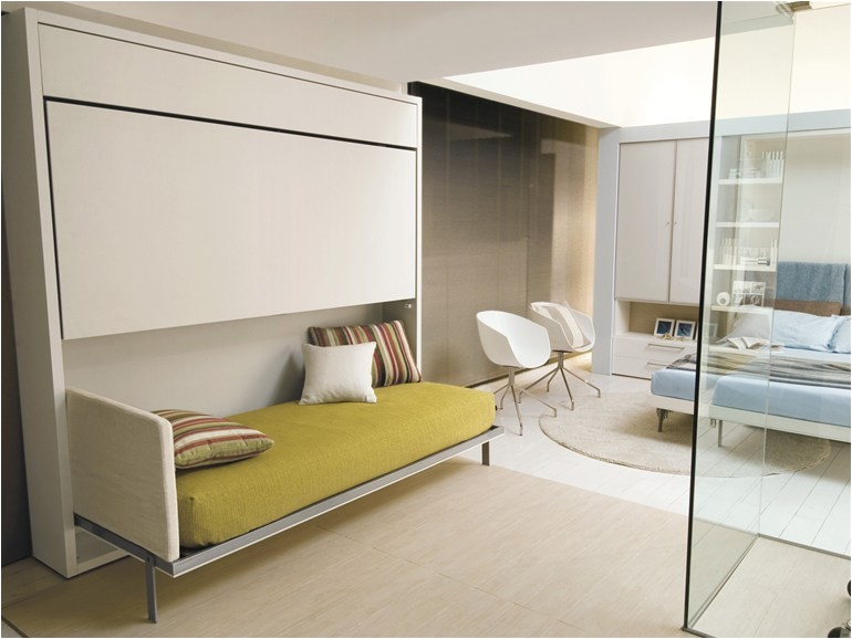 murphy bed design ideas
