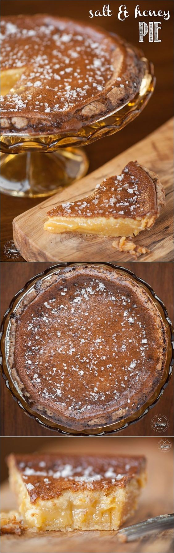 oatmeal pie my grandmother has been making this sweet chewy delicious pie for years and
