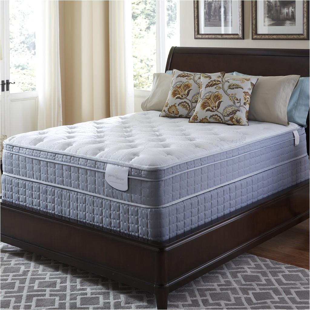 affordable full size mattress set under 200