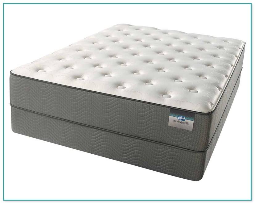 cheap queen mattress sets under 200