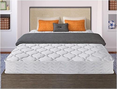 best cheap queen mattress
