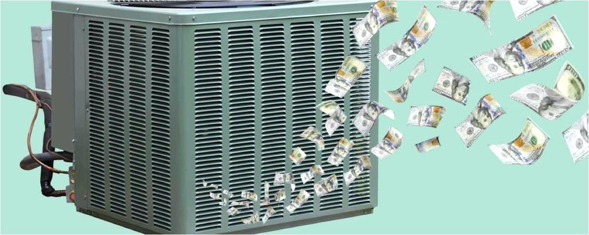 r22 freon cost per pound