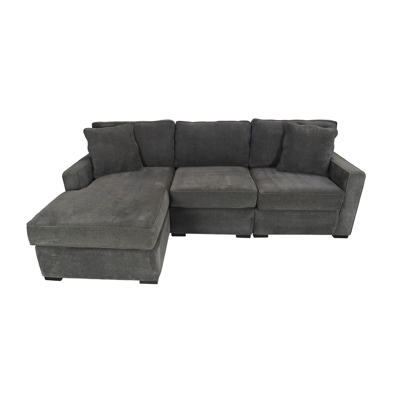 macy s radley sofa bed