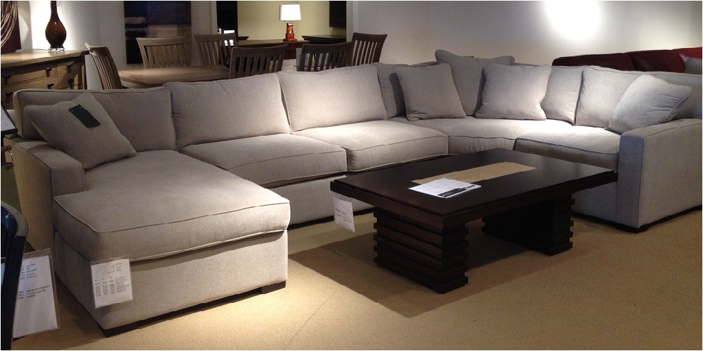 Radley 4-piece Fabric Chaise Sectional sofa Created for Macy S Radley Sectional sofa Macy S Brokeasshome Com