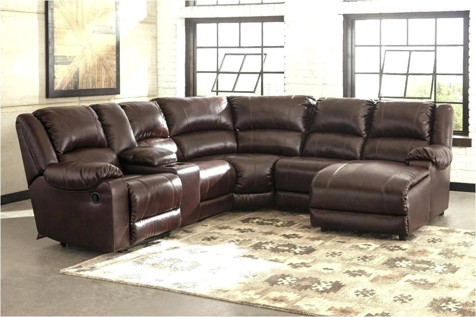radley 4 piece sectional radley 4 piece fabric modular sectional sofa