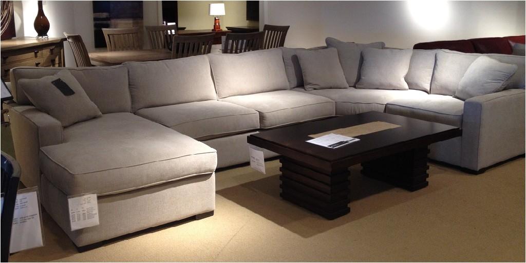 Radley Fabric 4-piece Sectional sofa Radley 4 Piece Fabric Chaise Sectional sofa From Macy 39 S