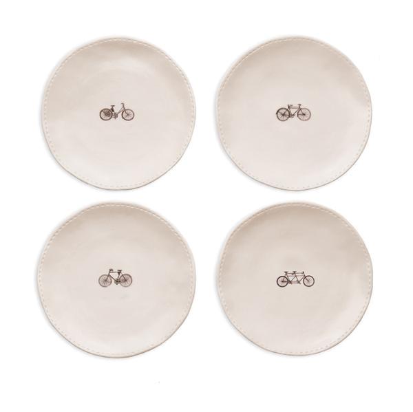 rae dunn mixing bowls set of 3