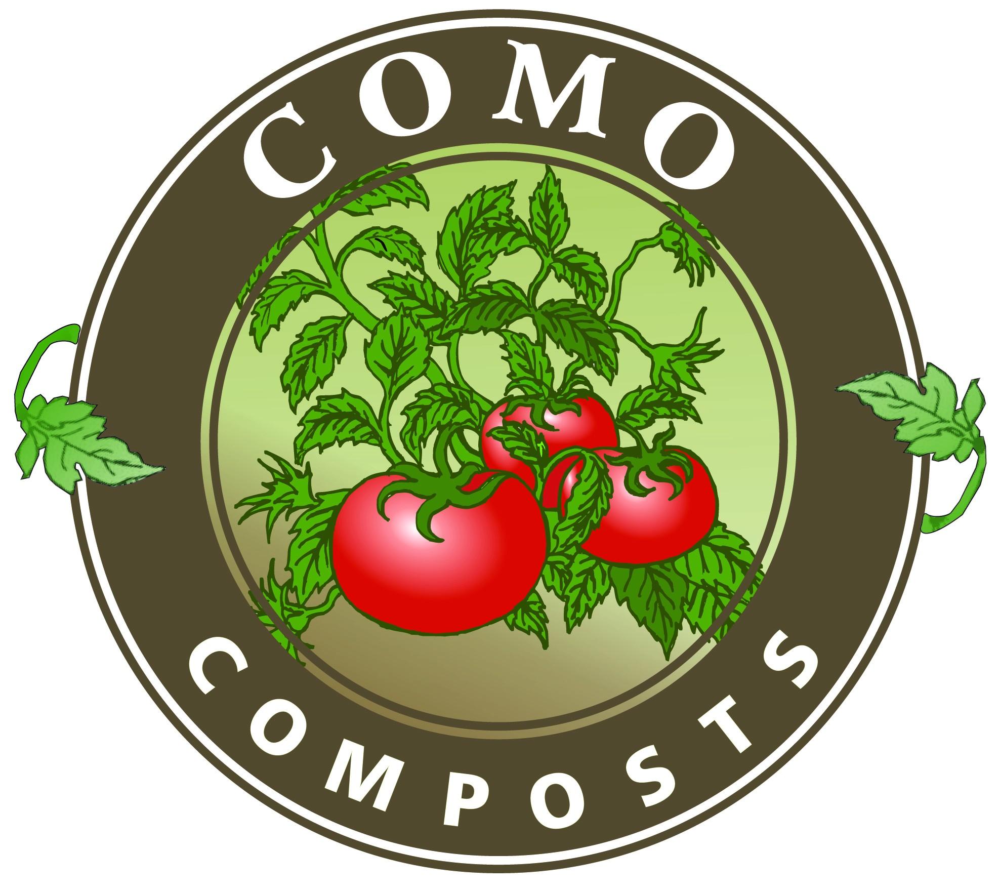 como composts colorized cdr
