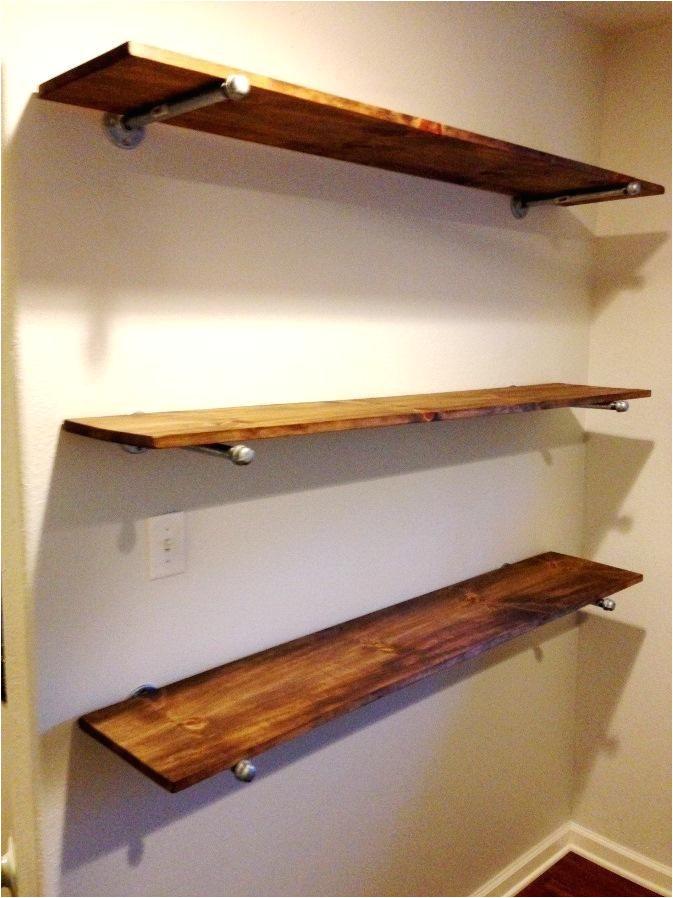 reclaimed wood rochester ny