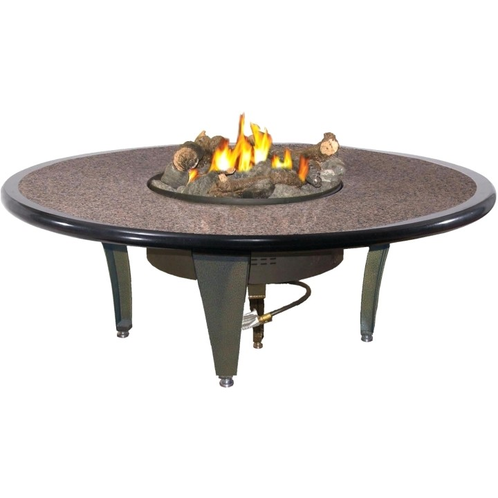 Replacement Parts for Hampton Bay Fire Pit | AdinaPorter