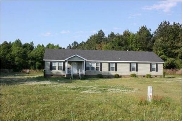 Repo Modular Homes In Goldsboro Nc Mobile Home for Sale In Goldsboro Nc Id 653557