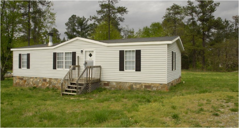 repo mobile homes for sale in nc 10 photo gallery
