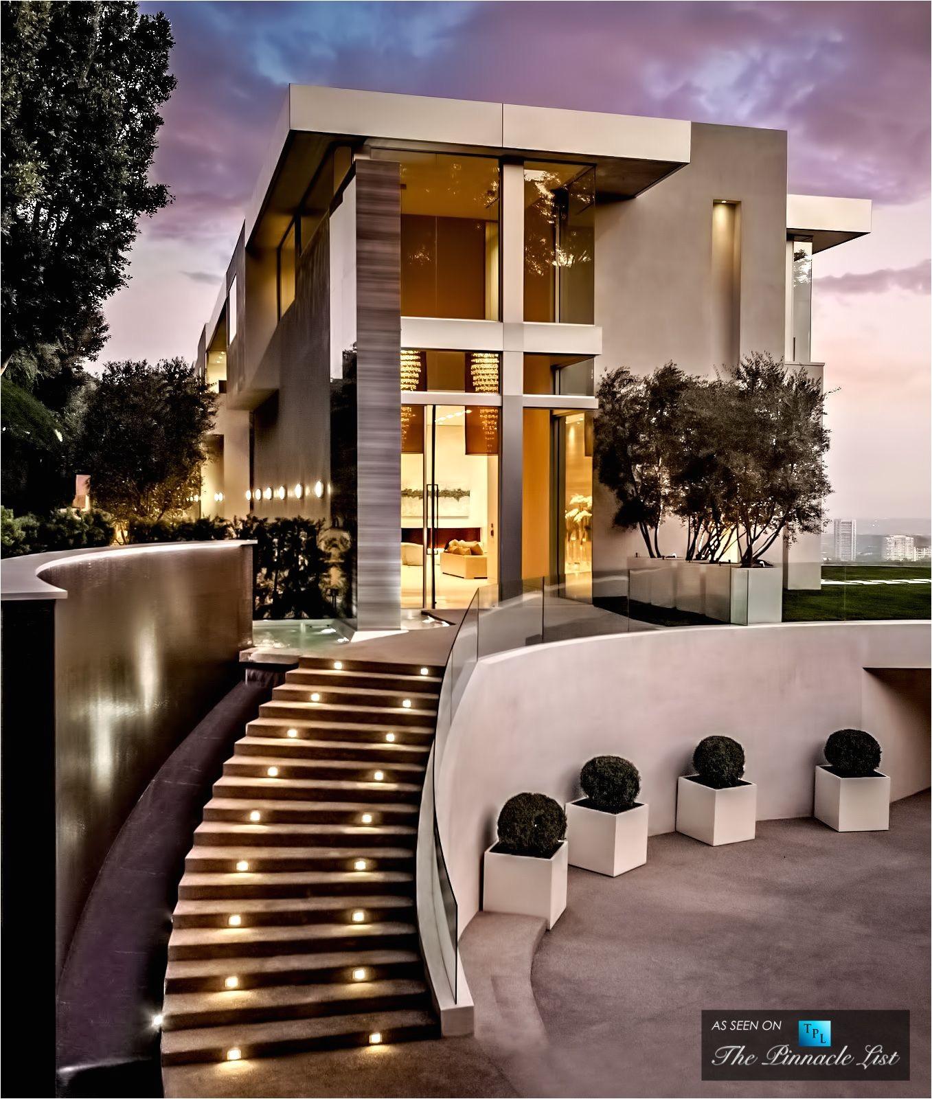 24 5 million bel air residence 755 sarbonne rd los angeles ca