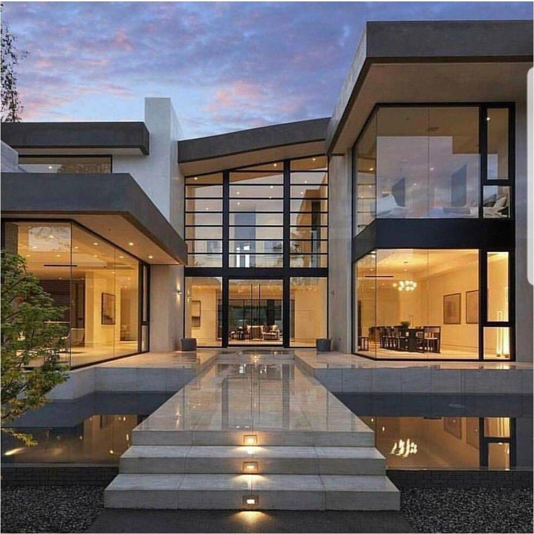 architecture design residential architecture california architecture beautiful architecture modern architecture homes