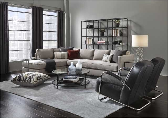 fine restoration hardware cloud sofa replica review