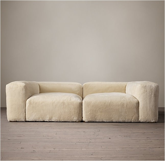 the shocking truth about restoration hardware laurel home with regard to restoration hardware leather sofa knockoff