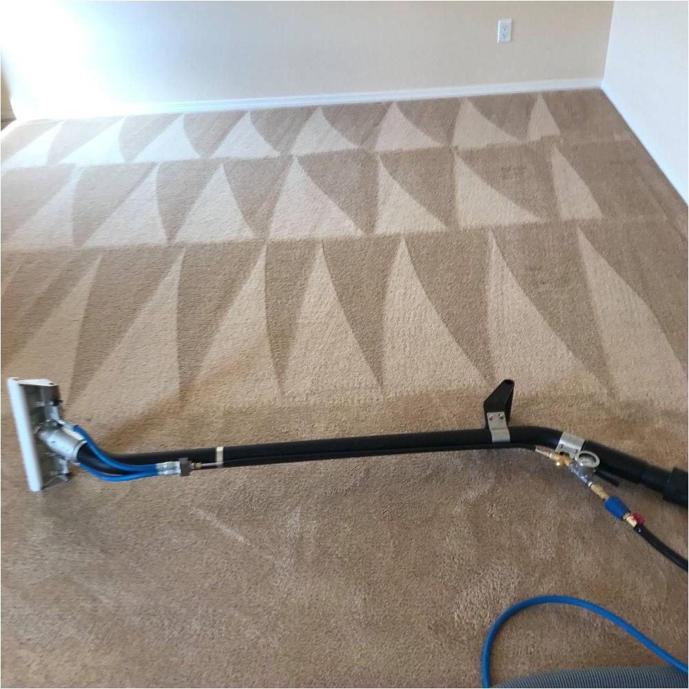 Rio Rancho Carpet Upholstery Cleaning Llc Adinaporter