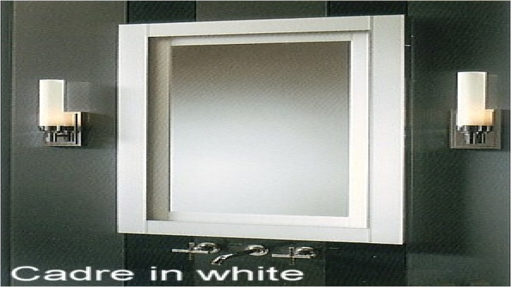 robern medicine cabinets replacement parts