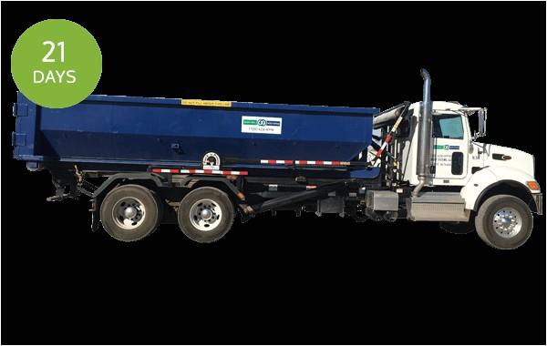waste removal products tucson