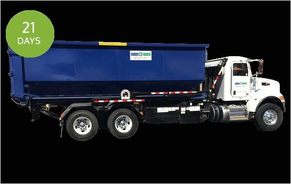 Roll Off Dumpster Tucson Rolloff Dumpster Rental Waste Systems Santa Rita Waste