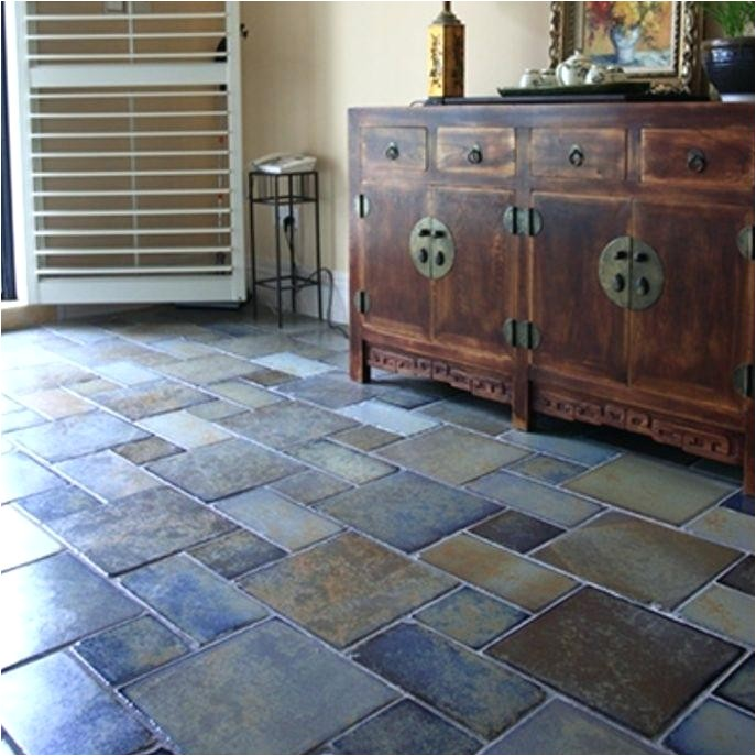ikea deck tiles patio deck tiles patios home design ideas deck tiles ikea runnen deck tiles review