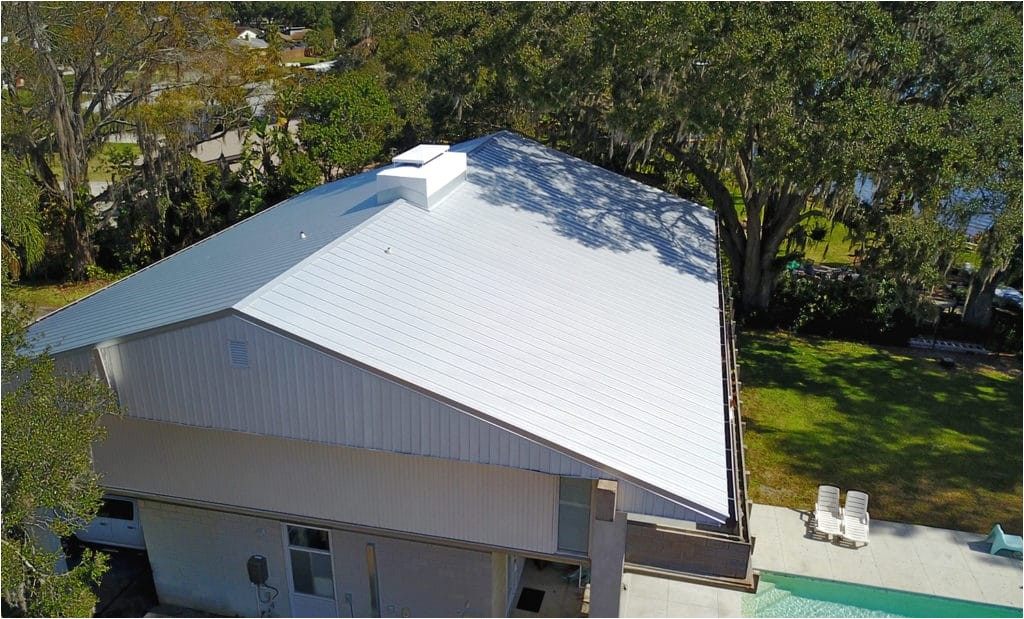 should know metal roofing
