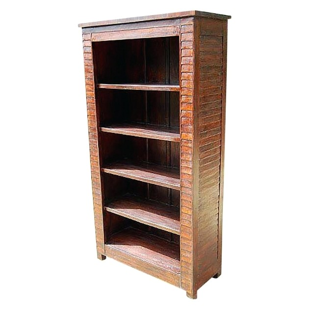 Room Essentials 5 Shelf Bookcase assembly Instructions Wonderful Target Room Essentials Shelf Bookcase assembly