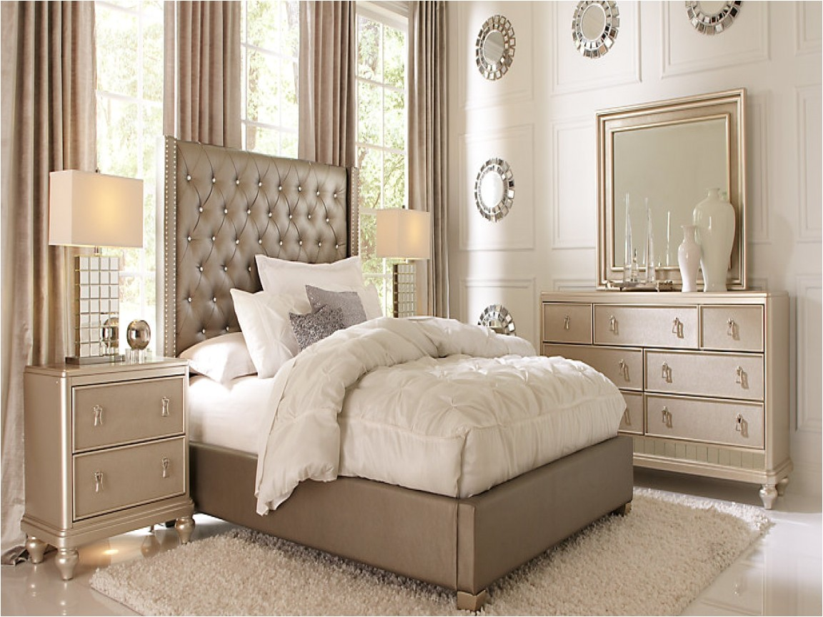 Rooms to Go sofia Vergara Bed Rooms Go Bedroom Furniture Affordable sofia Vergara Queen