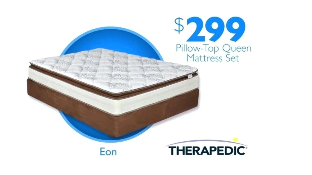 Rooms to Go therapedic Mattress Reviews Rooms to Go Mattress Review Pertaining to Motivate