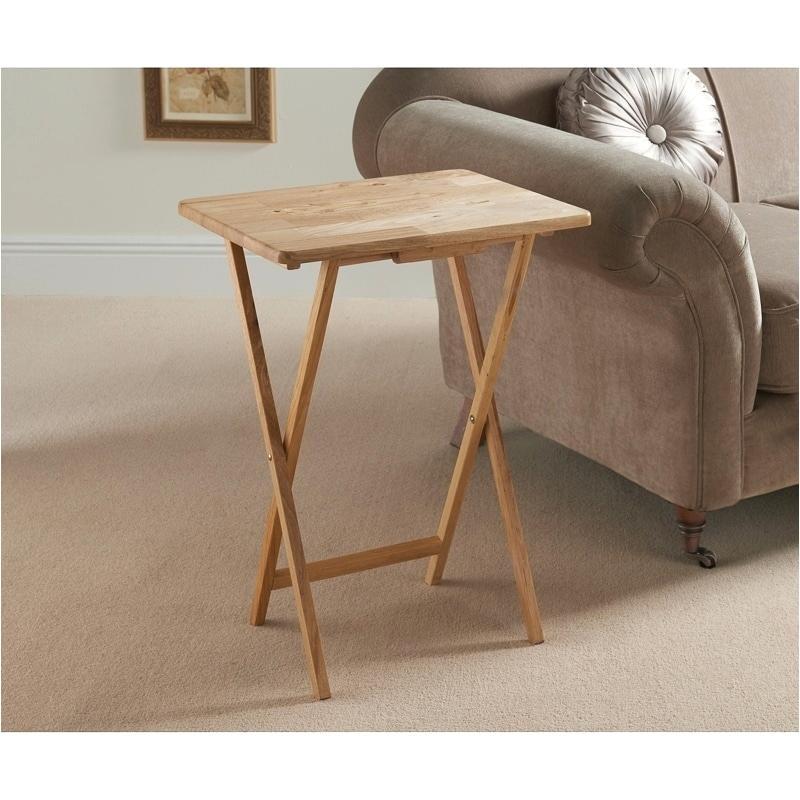 rubberwood furniture rubber wood dining table rubberwood furniture malaysia