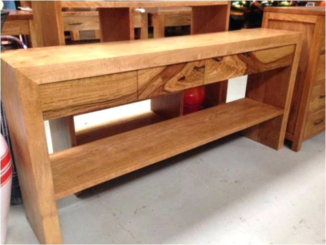 rubberwood furniture wonderful looking rubber wood furniture review disadvantages life suppliers malaysia rubber wood furniture companies rubber wood furniture manufacturers india
