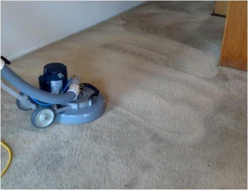 fort walton beach carpet cleaning