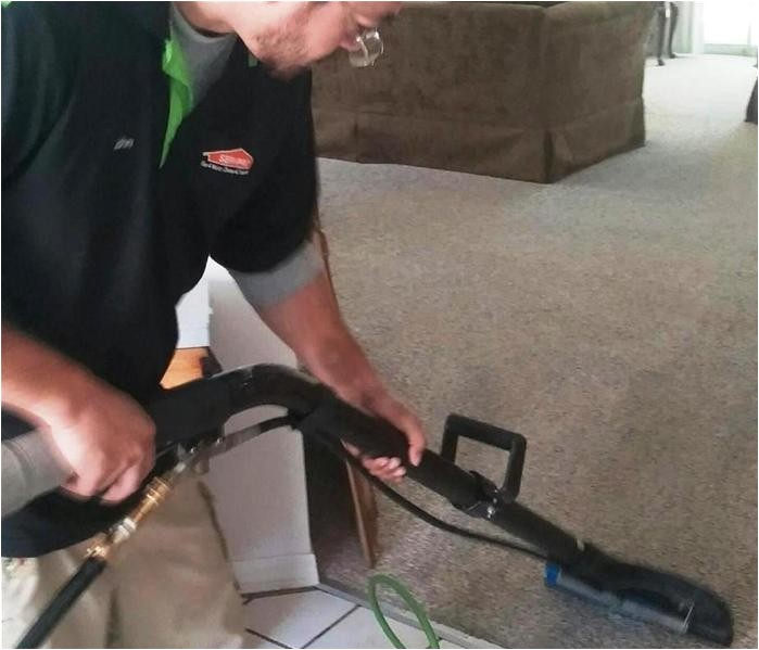 holiday carpet cleaning fort walton beach fl