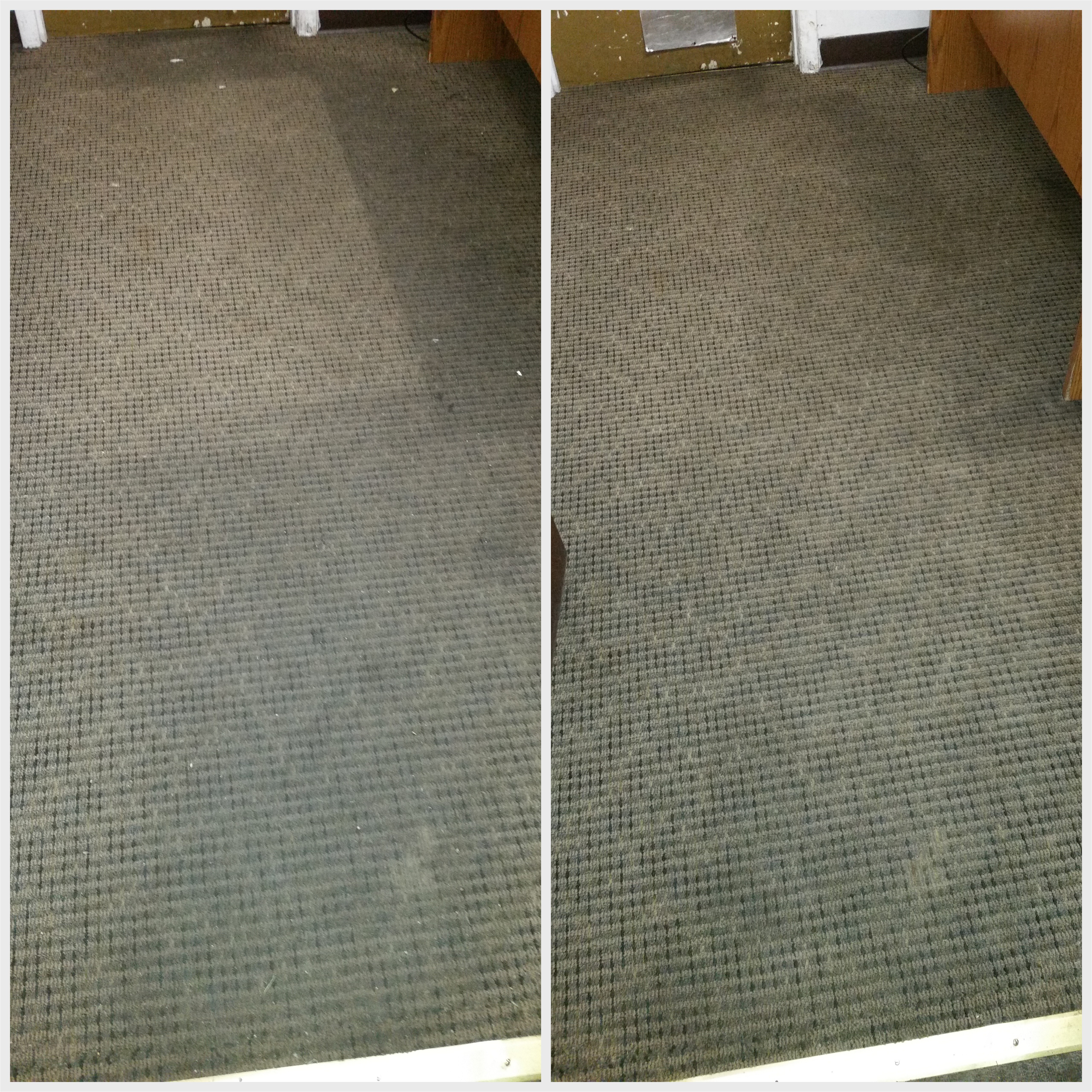 Rug Cleaning Midlothian Va Carpet Cleaning Midlothian Va Citrusolution