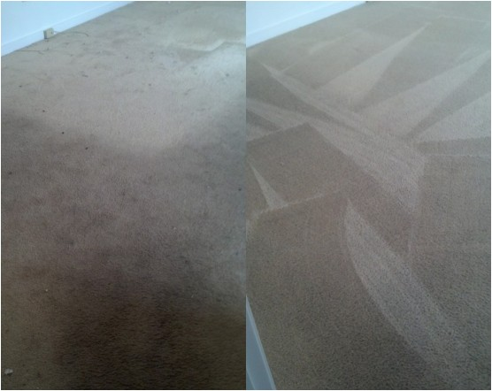 Rug Cleaning Midlothian Va Chesterfield Va Carpet Cleaning Carpet Cleaning Midlothian Va