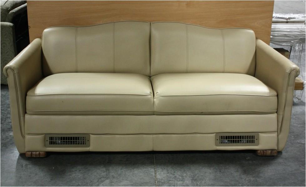 rv jackknife sofa for sale