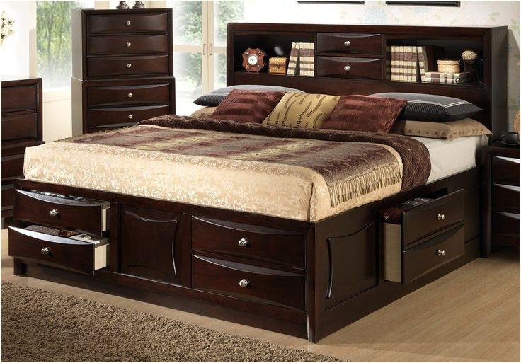 sam levitz bedroom sets
