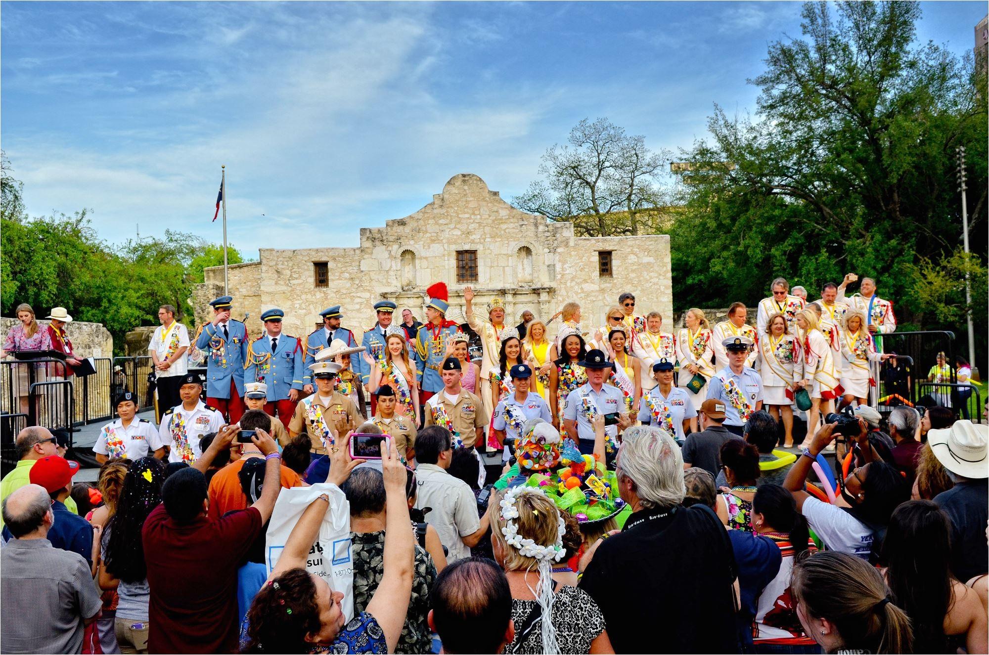 fiesta fashion colorful bold ornate looks