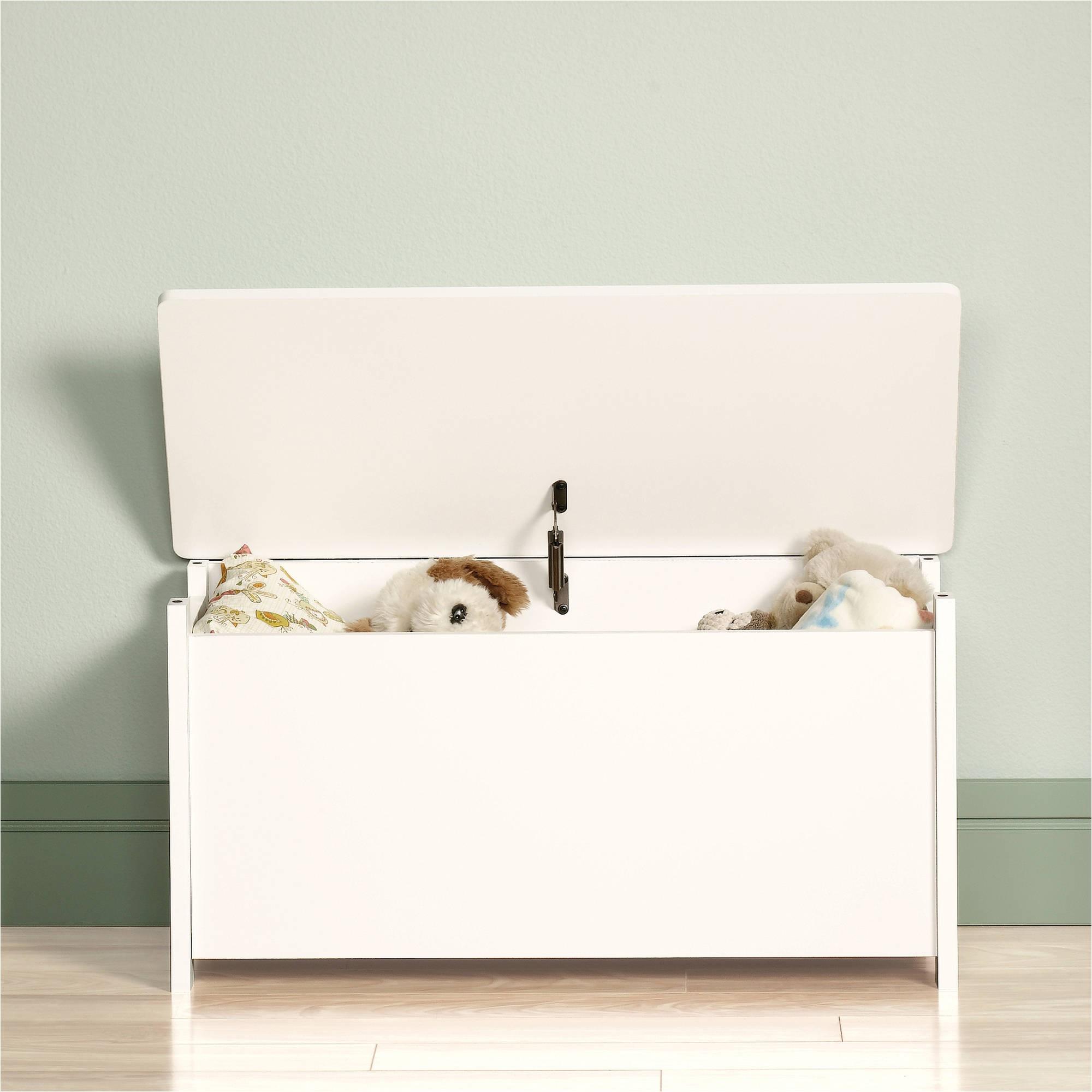 sauder beginnings twin bedroom in a box cinnamon cherry