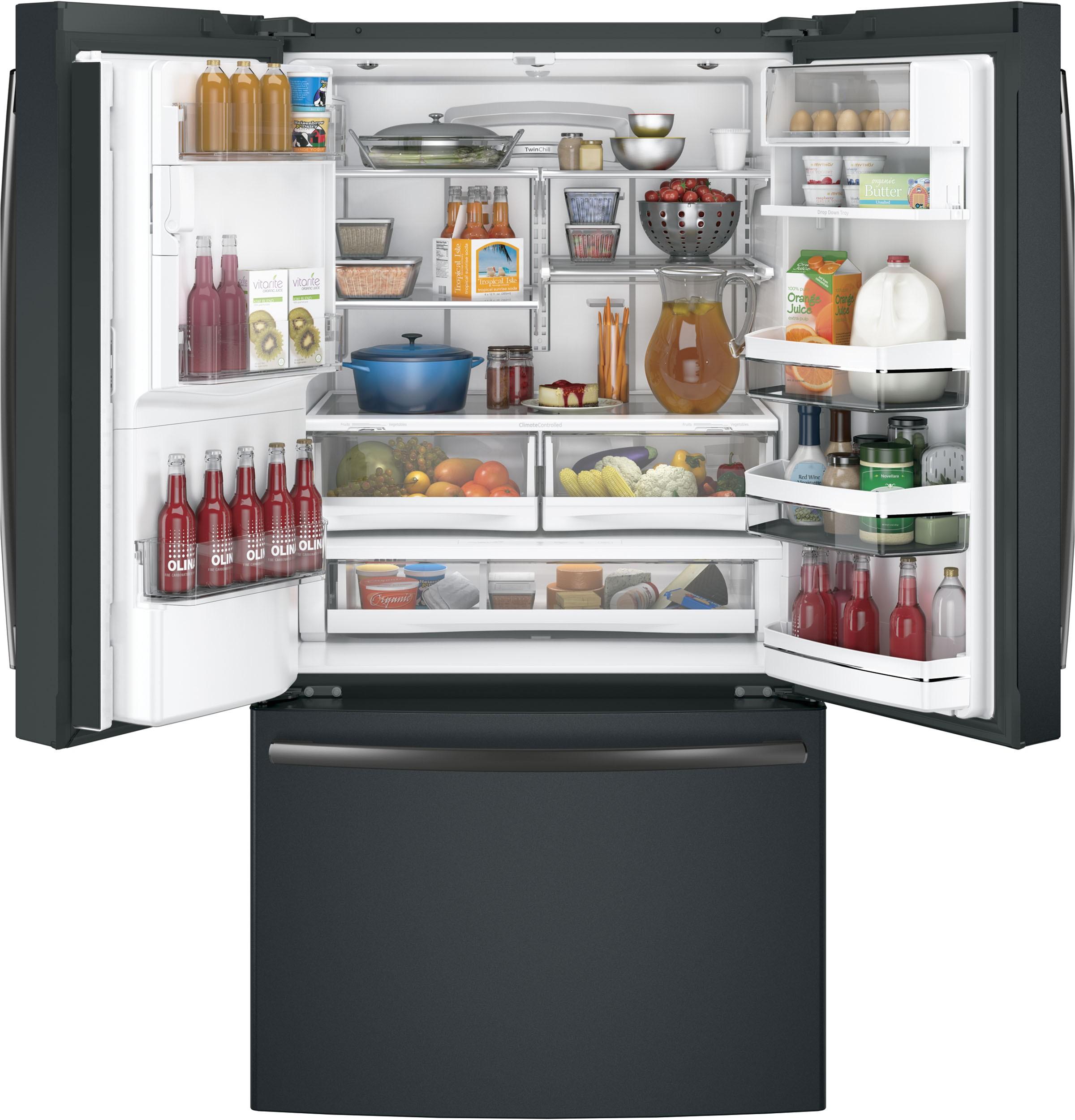 product image product image