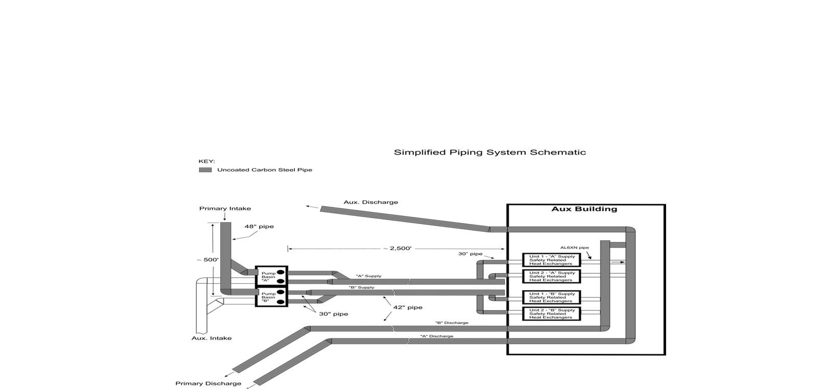 pipecalculator03 jpg