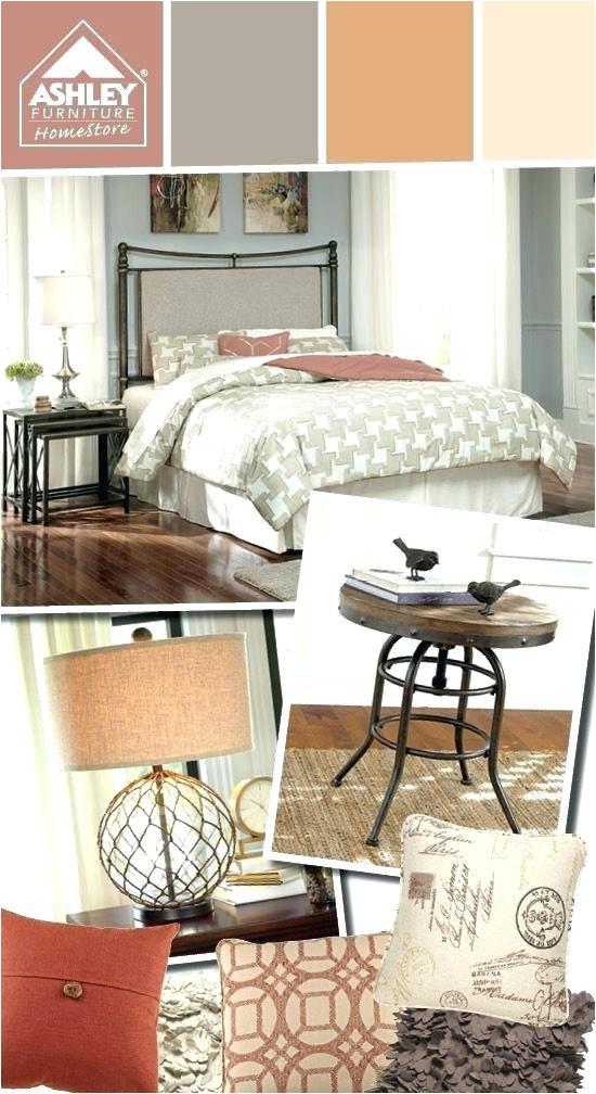 Second Hand Furniture Stores Durango Co Furniture Stores Durango Co Furniture Store Co Furniture
