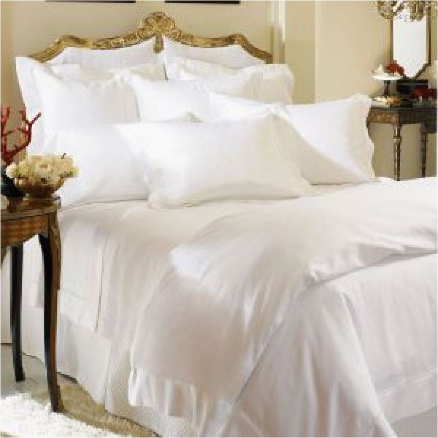 Sferra Sheets Tuesday Morning Bedroom Beautiful Comforter for Your Bedroom by Sferra Sheets