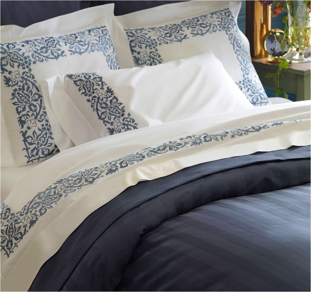 peacock alley sheets tuesday morning sferra bedding tuesday morning bedspreads